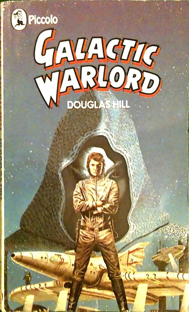 galactic-warlord-621x1024_zpslr1ukqtu