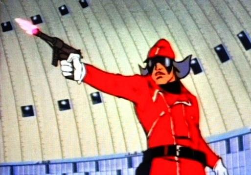 colonel-cronus-bof-the-p