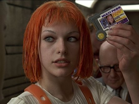leeloo-fifth-element