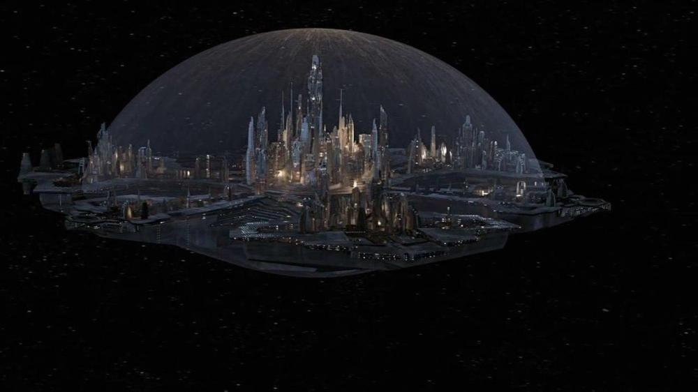atlantis-class-city-ship-stargate