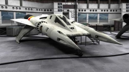buck-rogers-interceptor