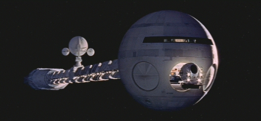 discovery-1-2001