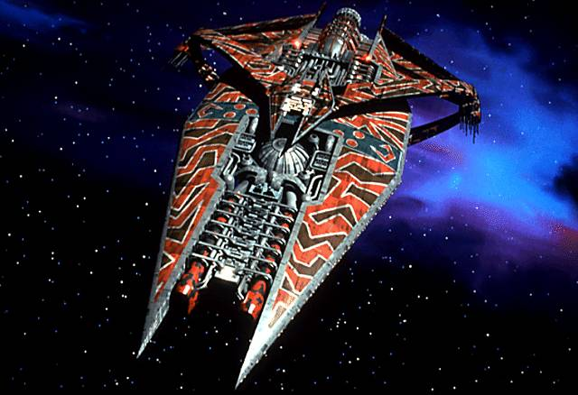 gquarn-heavy-cruiser-b-5-narn