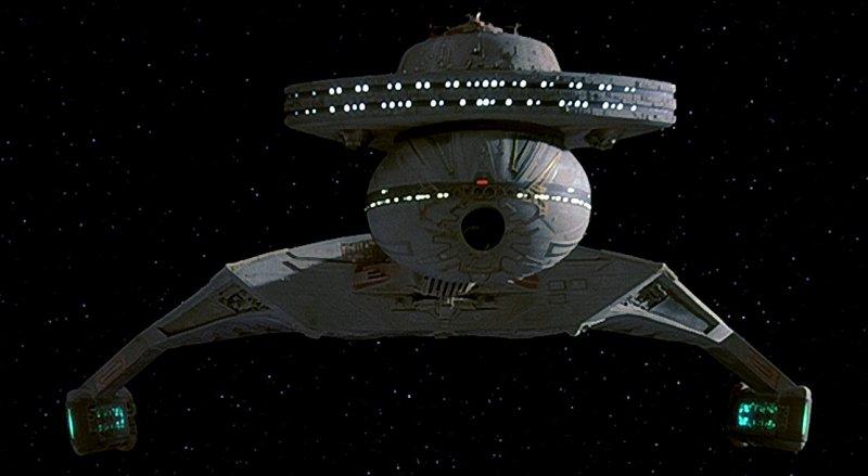 klingon-cruiser