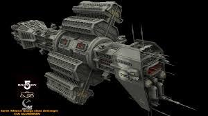 omega-class-destroyer-b5