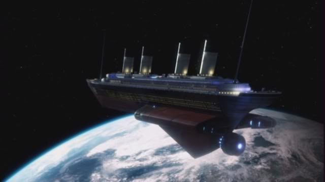 rms-titanic-dr-who