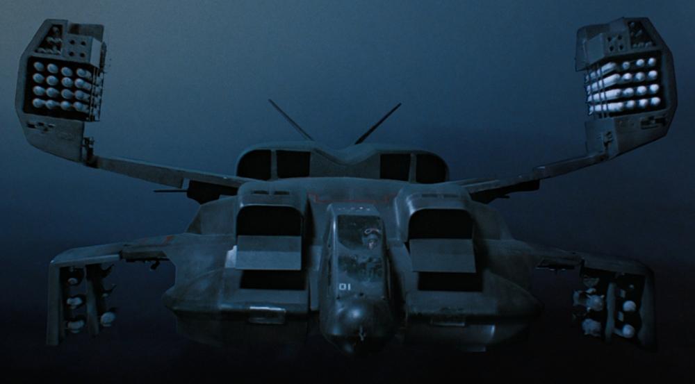 ud-4l-cheyenne-drop-ship