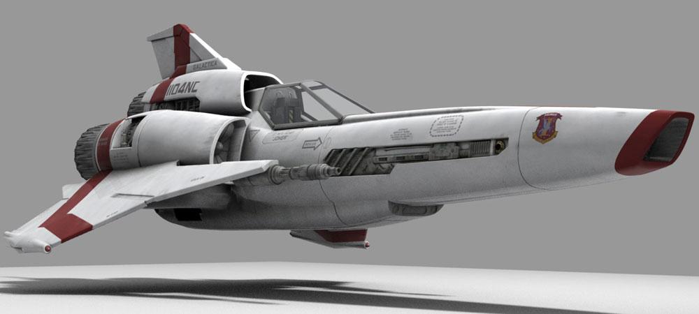 viper-mk-ii-17