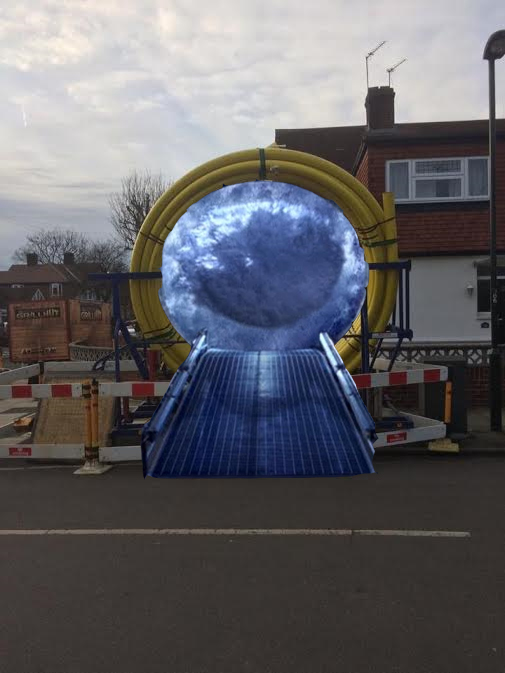 fibre-optic-stargate
