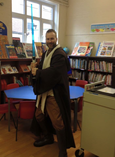 book day obi wan.png