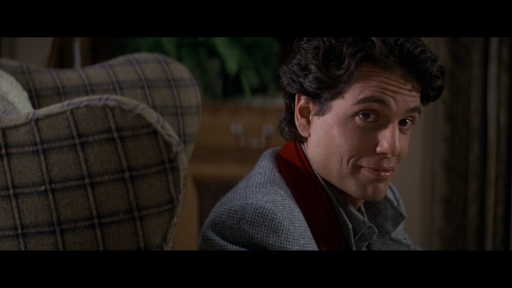 Fright-Night-1985-Chris-Sarandon