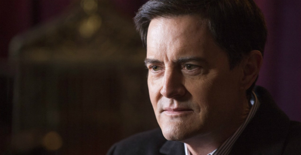 agents-shield-kyle-maclachlan