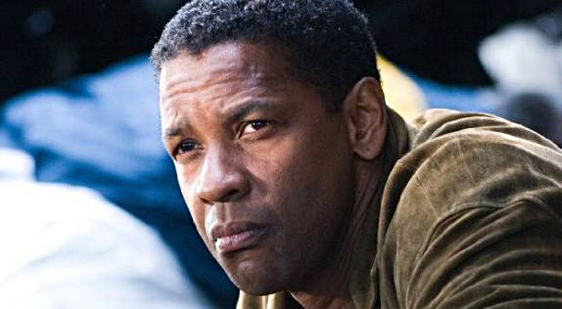 Denzel-Washington-The-Equalizer-Facebook