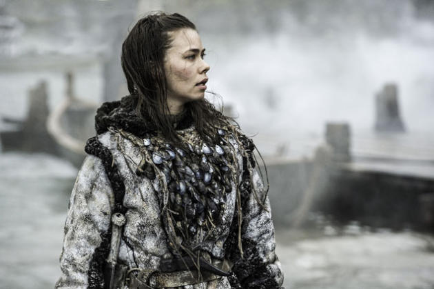 meet-wildling-karsi-game-of-thrones-s5e8