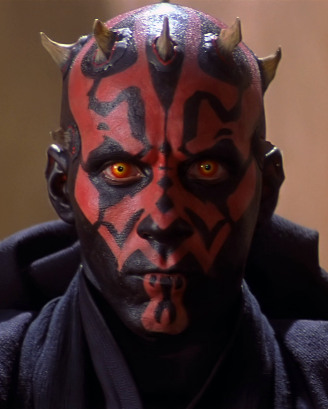 Darth_Maul_profile