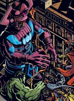 Galactus02