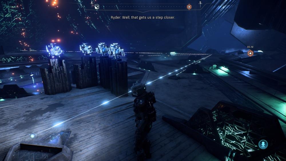 Mass Effect™: Andromeda_20170330094318