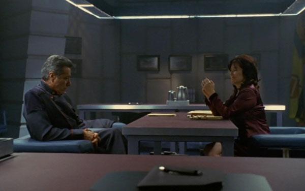 battlestar-galactica-miniseries-adama-meets-roslin
