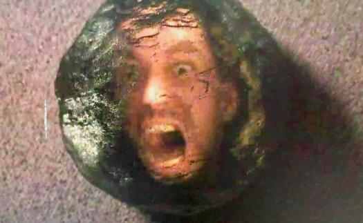 bob bubble