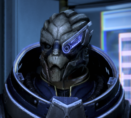 ME3_Garrus_Normandy
