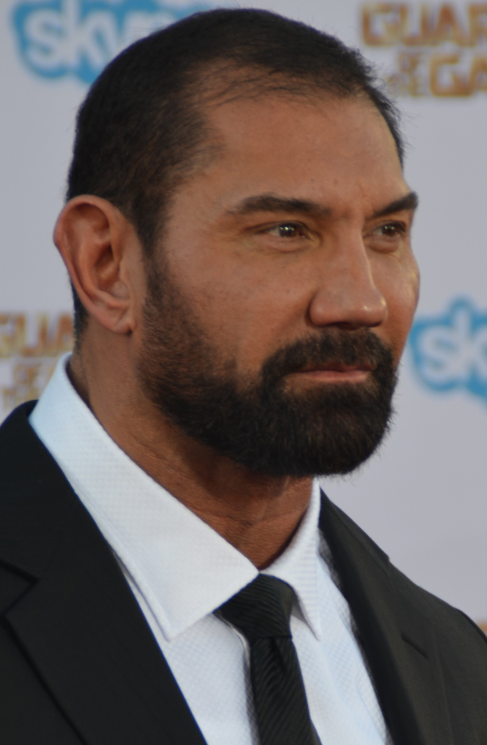 Casting Dune Dave Bautista Initial Reactions The Ardenna Crossing